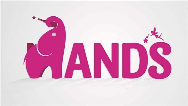 Nand's Bar